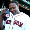 Dr Dre prêt à vendre Beats à 3,2 milliards $