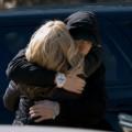Eminem : le clip Headlights pour s'excuser auprès de sa mère