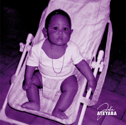 Joke - Ateyaba