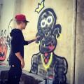 Justin Bieber raciste : il s'excuse, les stars réagissent
