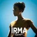Irma - Faces