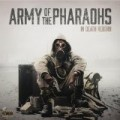 Army of the Pharaohs - In Death Reborn