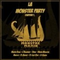 Marin Monster - La Monster Party - Chapitre 1