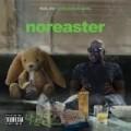 N.O.R.E - Noreaster