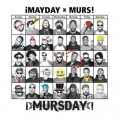 ¡Mayday! - Mursday
