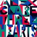Alex Clare - Three Hearts