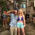 T.I. : le clip No Mediocre avec Iggy Azalea
