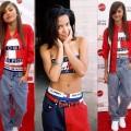 Aaliyah sera jouée par Zendaya Coleman dans un biopic