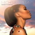 Journey to Freedom Michelle Williams