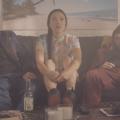 """Casseurs Flowters : le clip """"Change de Pote"""" avec Izia et Mai-Lan"""