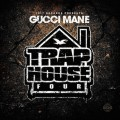 Gucci Mane - Trap House IV