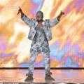 Kanye West se fait huer lors de son speech de 20 minutes en concert