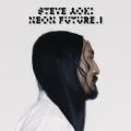 Neon Future 1 Steve Aoki