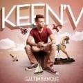 Keen'V - Saltimbanque
