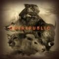 Native OneRepublic
