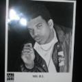 Mr. Ill