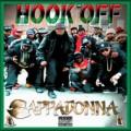 Cappadonna - Hook Off