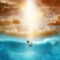 Souled Out Jhené Aiko