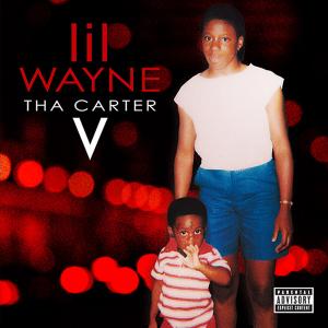 Lil Wayne sortira Tha Carter V en 2 parties (vidéo) + Gotti en écoute