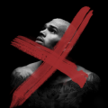 Chris Brown - X