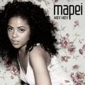 Mapei - Hey Hey