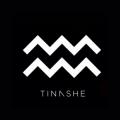 Tinashe - Aquarius
