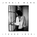 Tough Love Jessie Ware