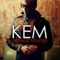Promise To Love KEM