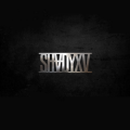 Eminem sortira l'album ShadyXV le 28 novembre