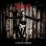 Slipknot - 5 : The Gray Chapter