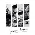 William Bolton - Summer Breeze