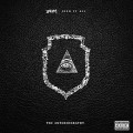 Young Jeezy - Seen It All: The Autobiography