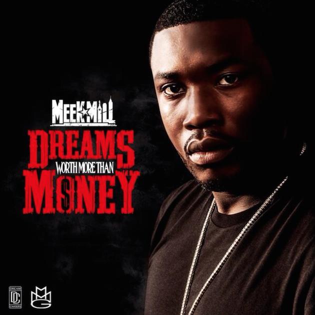 Meek mill album release date