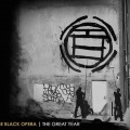 The Great Year The Black Opera