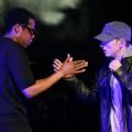 Selon 50 Cent, Eminem surpasse Jay-Z