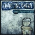 Somewhere Under Wonderland (Deluxe) Counting Crows
