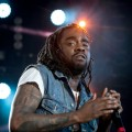 Wale quitte le label Roc Nation de Jay-Z
