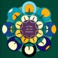 Bombay Bicycle Club - So Long, See You Tomorrow