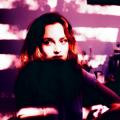 Leighton Meester - Heartstrings