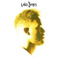 Luke James Luke James
