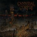 A Skeletal Domain Cannibal Corpse