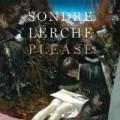 Please Sondre Lerche