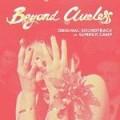 Summer Camp - Beyond Clueless