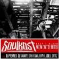 Soulkast - Memento Mori