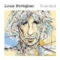 Suis-Moi Louis Bertignac