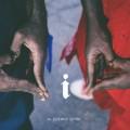 """Kendrick Lamar parle du nouvel album, single """"i"""" pour mardi"""