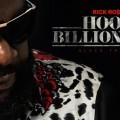 Rick Ross sortira l'album Hood Billionaire en novembre