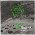 Tomorrow's Modern Boxes Thom Yorke