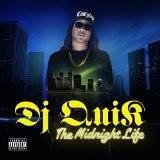 DJ Quik - Midnight Life