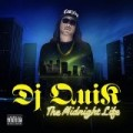 Midnight Life DJ Quik